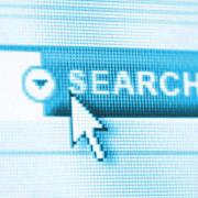 search-Square