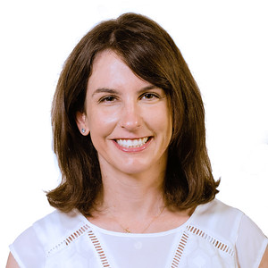 Jackie LaVana